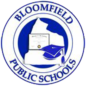 Bloomfield_Logo